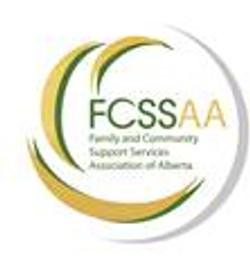 FCSSAA (1)