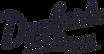 Bar Logo Tiff Black 4 X 2. (1).tif