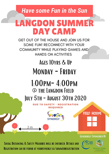 Langdon Summer Day Camp.png