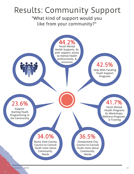 Community Youth Survey Report (12).png