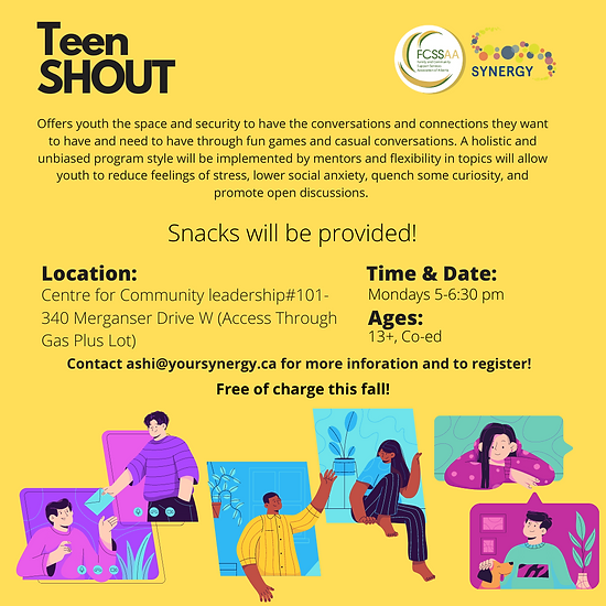 Copy of SHOUT Posters.png