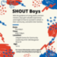 Copy of SHOUT Boys.png