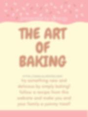 Baking_Cassidy.jpg