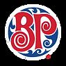 BP_AD_LGO_DWLD_22_190808_E.png