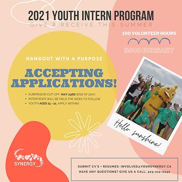 2021 Summer internship (4).png