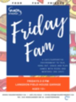 Friday FAM_social.png