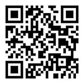 thumbnail_Duck Sales QR Code 2021.png