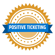 LOGO POSITIVE TICKETING (1).png