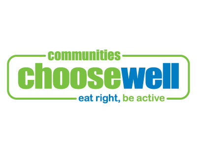 choosewell-logo-screenshot