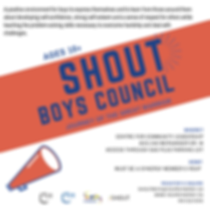 SHOUT Boys Spring 2019_Social.png