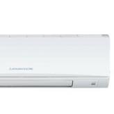 Unidade de Mural – Série PKSZ-RP Classic Inverter