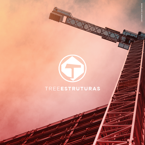 TREE ESTRUTURAS