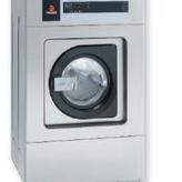 Lavandaria – Alta centrifugação