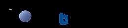 letras com icon.png