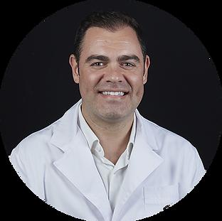 DR DIOGO CUNHA