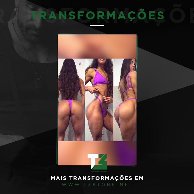 TRANSFORMAÇÕES 33