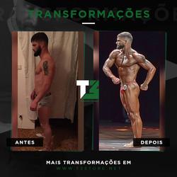 ANTES E DEPOIS 20