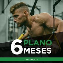 ACOMPANHAMENTO ONLINE 6 MESES