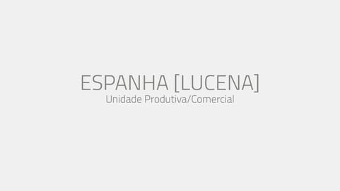 legendas_espanha lucena.jpg