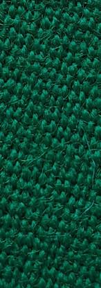 Vert jaune