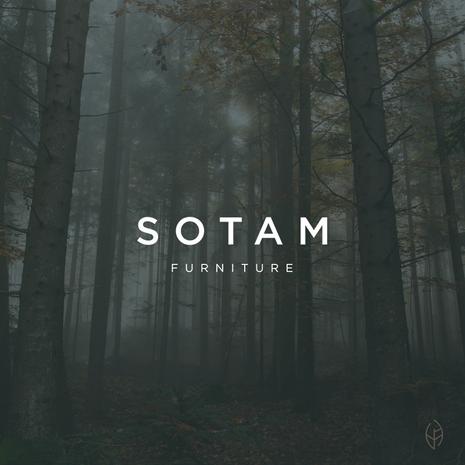 SOTAM