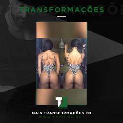 TRANSFORMAÇÕES 37