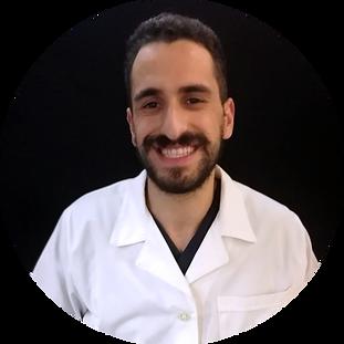 DR. JOAO FARIA