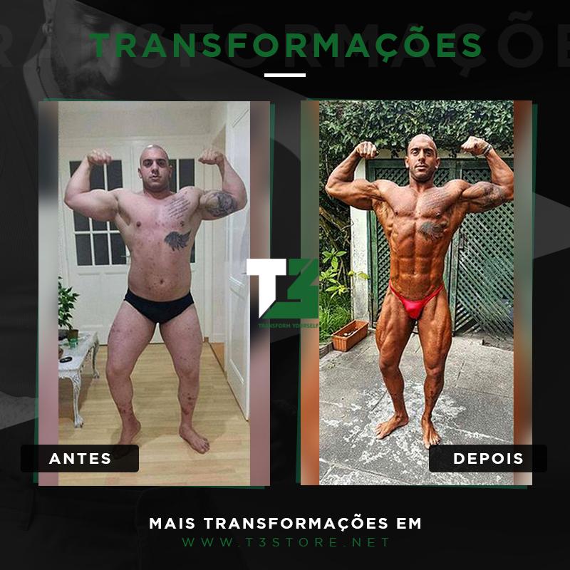 ANTES E DEPOIS 48