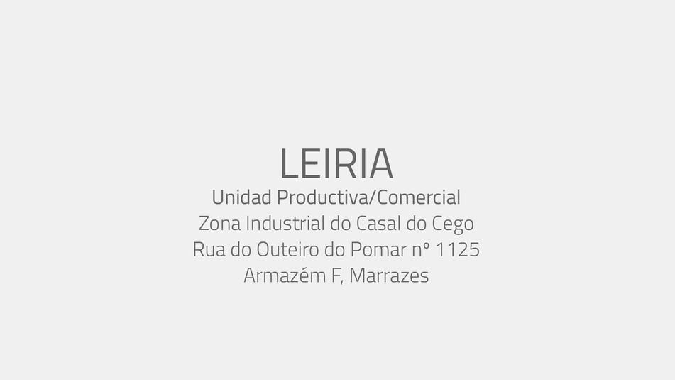 legendas_claro espanhol- LEIRIA .jpg