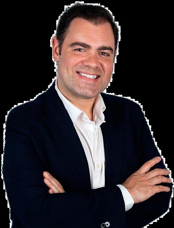 Dr-Diogo-Cunha-1.png