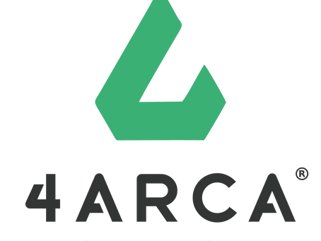 O Marketplace dos portugueses - 4ARCA