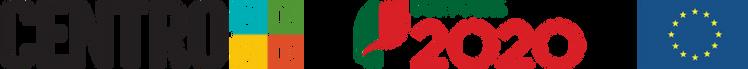 logos cores 2020.png