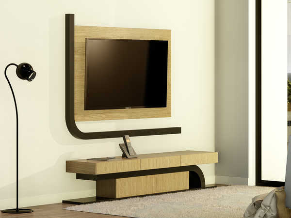 Meuble TV BEN