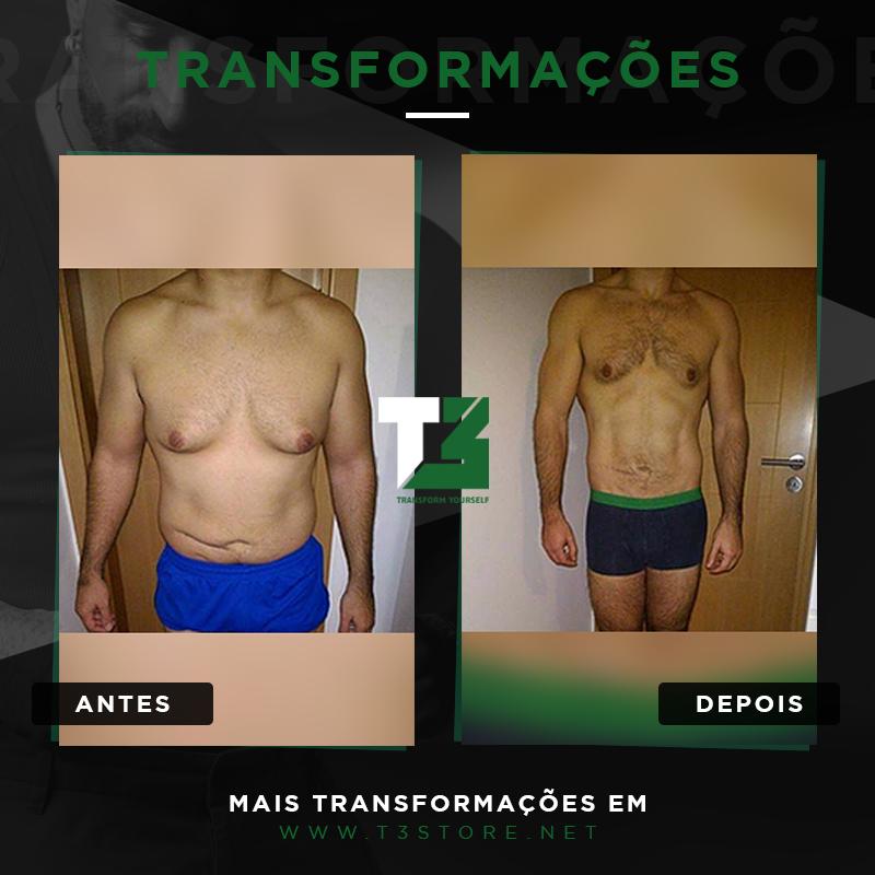 ANTES E DEPOIS 32