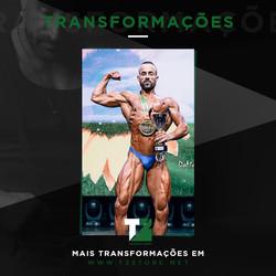 TRANSFORMAÇÕES 18