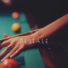 DESTALE