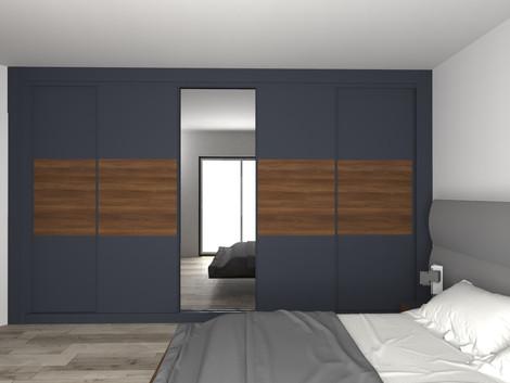 dressing-suite-parentalev2jpg