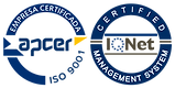 logo-apcer-+-iqnet-(gr).png