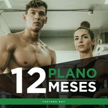 PACK DUO 12 MESES