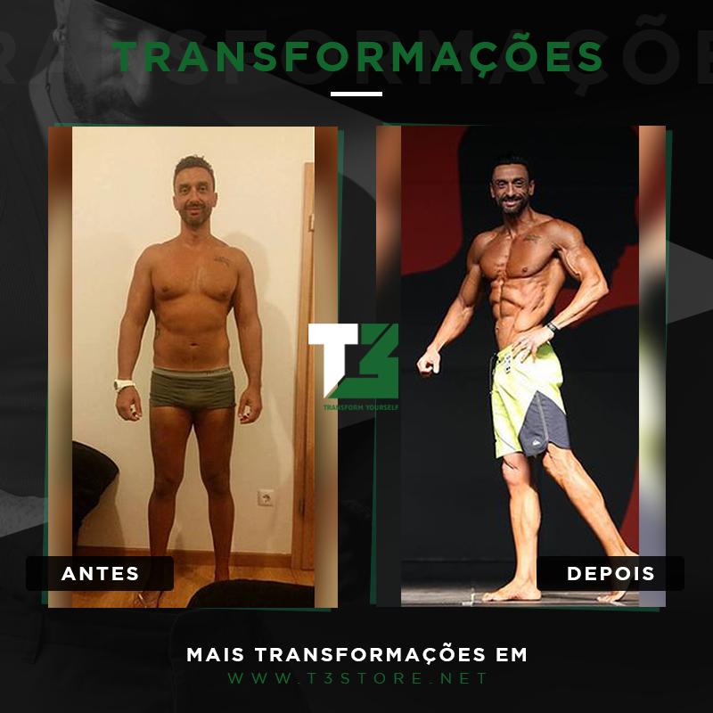 ANTES E DEPOIS 56