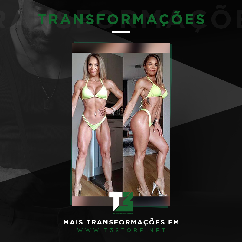 TRANSFORMAÇÕES 25
