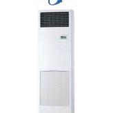 Unidade de Chão – Série PSSZ-RP Classic Inverter