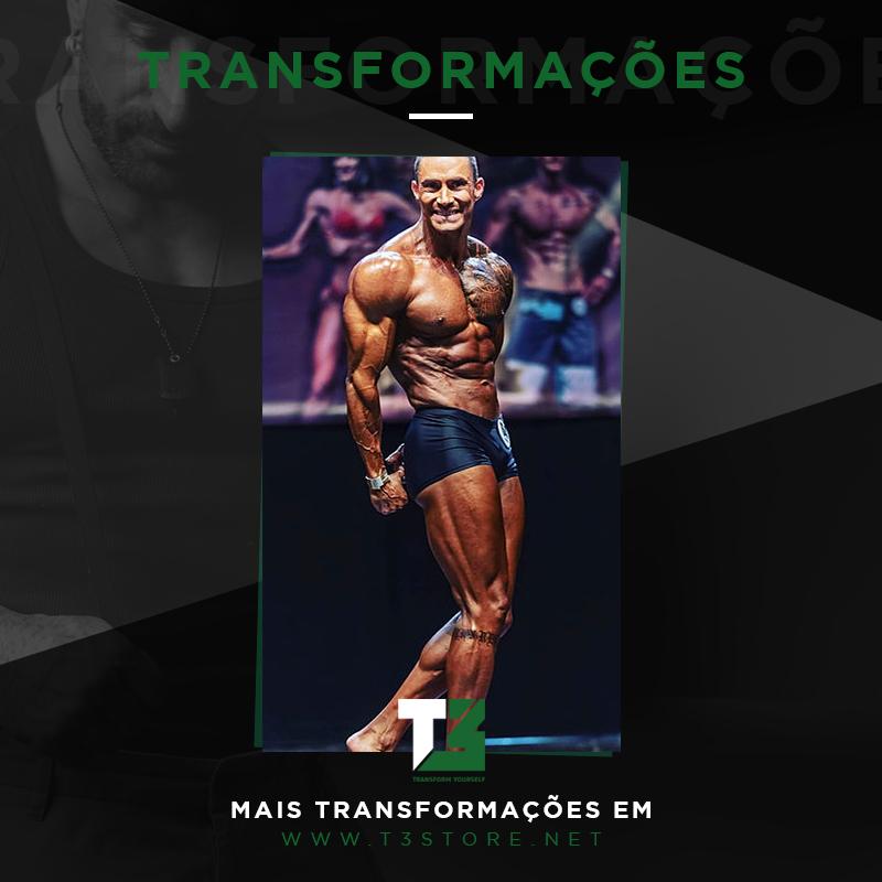 TRANSFORMAÇÕES 28