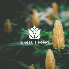 GINGER & POPPY