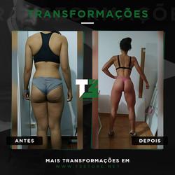 ANTES E DEPOIS 11