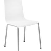Cadeira JOLLY