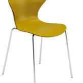 Cadeira HEIR