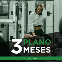 ACOMPANHAMENTO ONLINE 3 MESES
