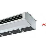 Unidade de Tecto – Série PCIZ-RP Power Inverter