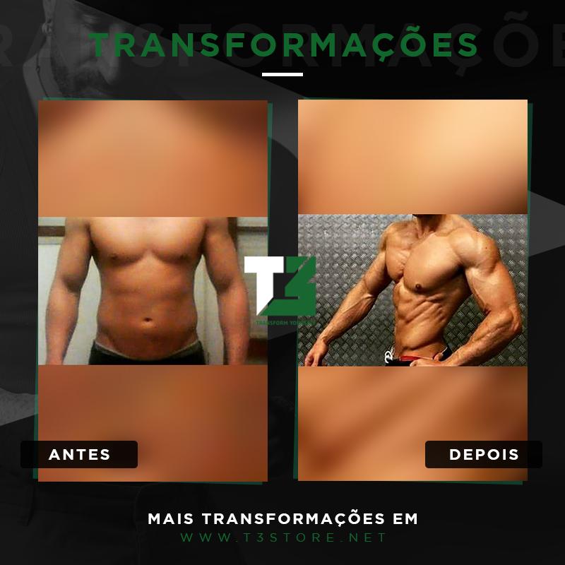 ANTES E DEPOIS 55